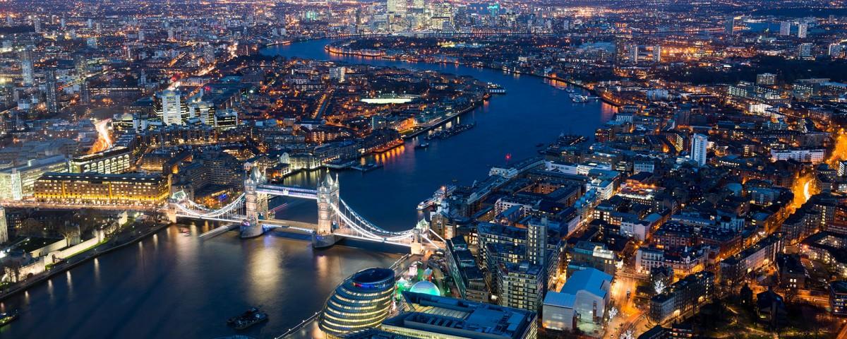 LONDON_1920X1000