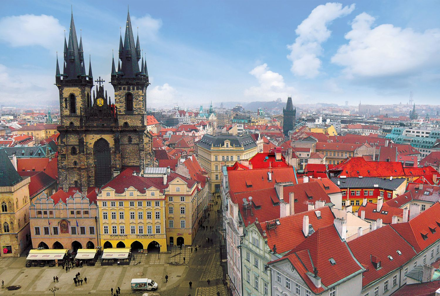 5 star plus luxurious hotel prague czech republic for 5 star hotels in prague